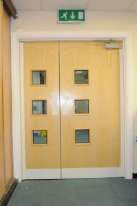 4-New-Ash-firedoor-with-white-hardware