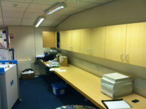 5-Photocopier-room-changed-to-a-conference-room
