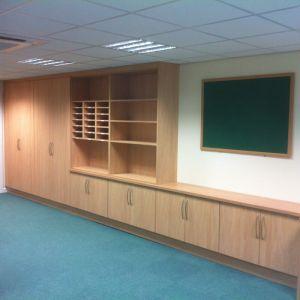 8-Storage-staffroom-St-Clem