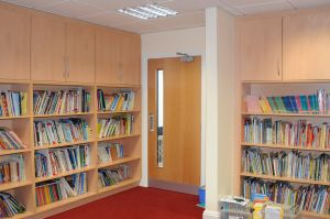 Library-music-room-Spinney-aug-2013-001
