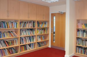 Library-music-room-Spinney-aug-2013-002