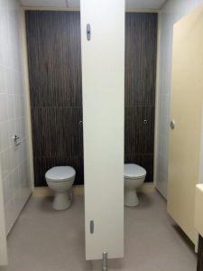Staff Toilets Copy