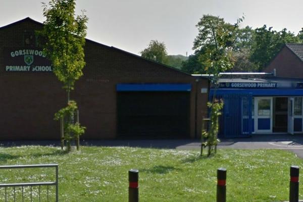 Gorsewood Primary School, Runcorn